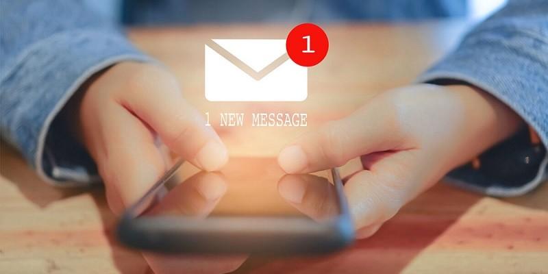 الطرق المختلفة لكيفية جدولة الرسائل النصية القصيرة على هواتف اندرويد المختلفة