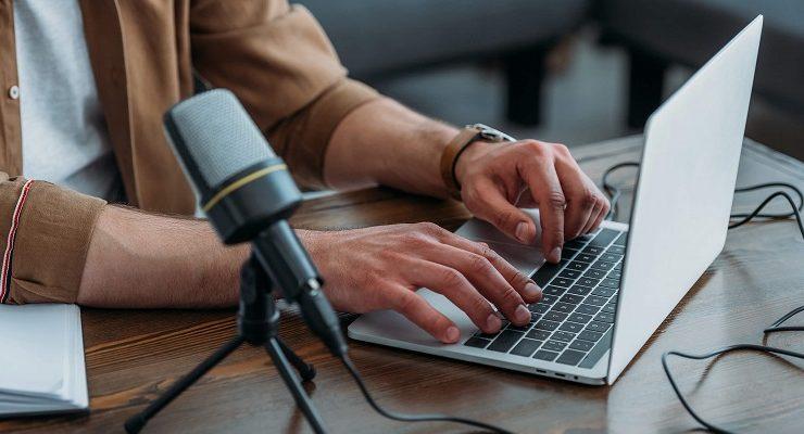تسجيل الصوت في ويندوز 10 ... الدليل الكامل لاستخدام أداة Voice Recorder المجانية