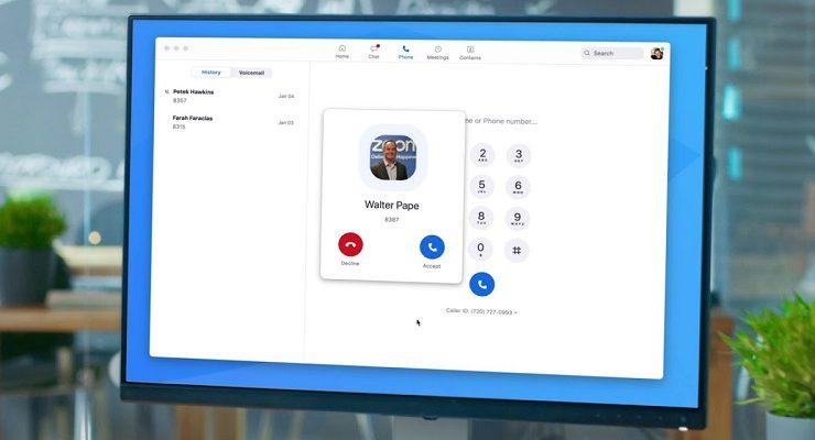كيفية تحديث تطبيق Zoom على الكمبيوتر لتفادي الأخطاء خلال المكالمات