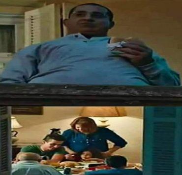 أول يوم رمضان