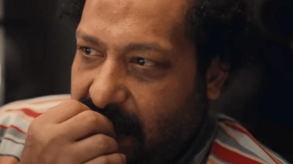 محمد ثروت - جلال أبو الوفا