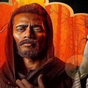 مسلسل موسى الحلقة العاشرة