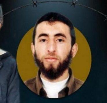 منصور الشحاتيت
