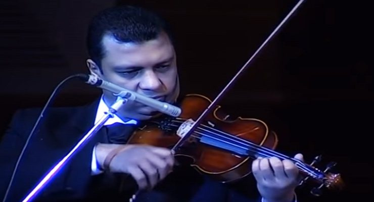 ياسر عبد الرحمن