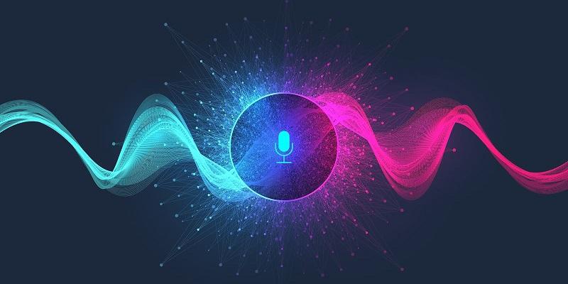 كيفية تغيير صوت Siri في نظام تشغيل iOS 14.5 في إصداره التجريبي الجديد