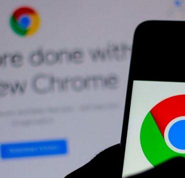 تغيير لغة جوجل
