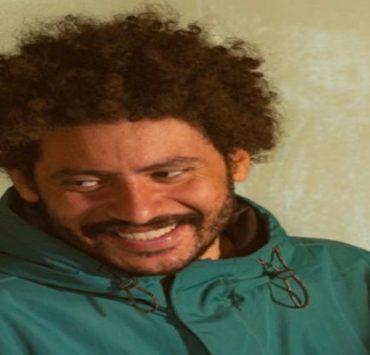 المخرج محمد سلامـة