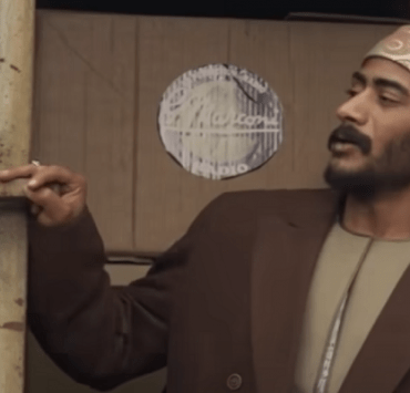 تاريخ تجارة الراديو في مصر