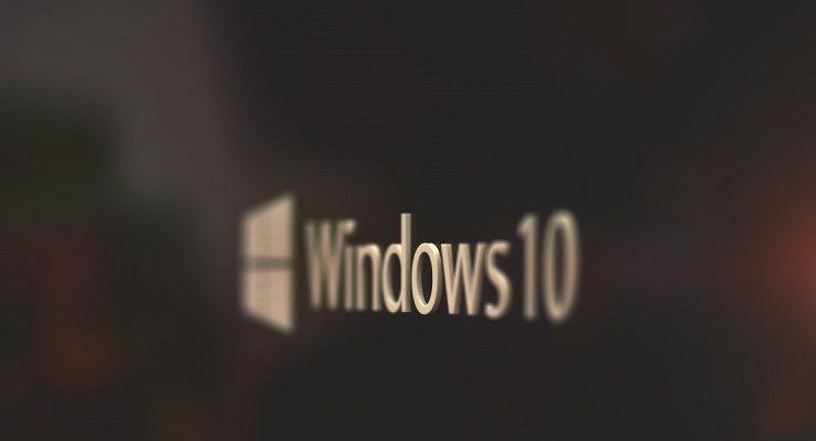 مختلف الطرق الممكنة للحصول على أحدث تحديثات ويندوز 10