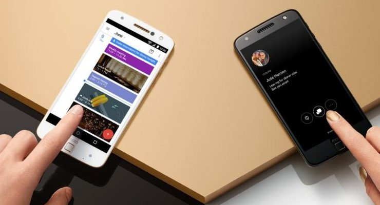 التحكم في هاتف اندرويد عن بعد ... أفضل تطبيقات التحكم في هاتف من هاتف آخر