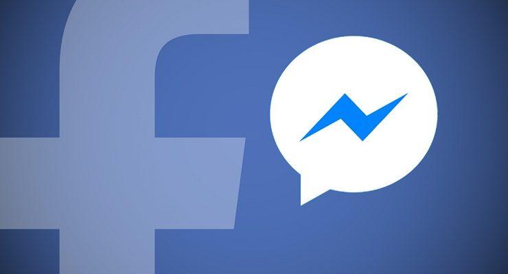كيفية استخدام فيسبوك ماسنجر دون حساب فيسبوك مفعل