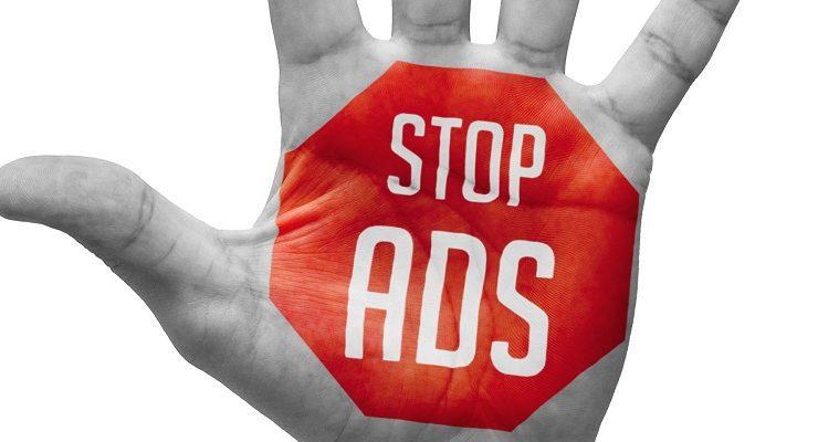 الطرق المختلفة لكيفية حجب الإعلانات على الاندرويد على المتصفحات والتطبيقات