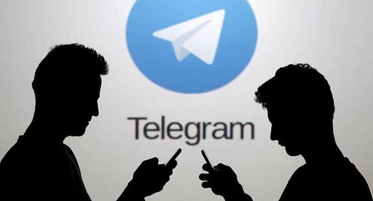 كيفية الإضافة على تليجرام دون رقم الهاتف وبمعرفة اسم المستخدم فقط