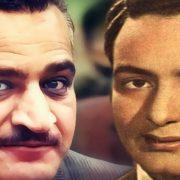 محمد فوزي وجمال عبدالناصر