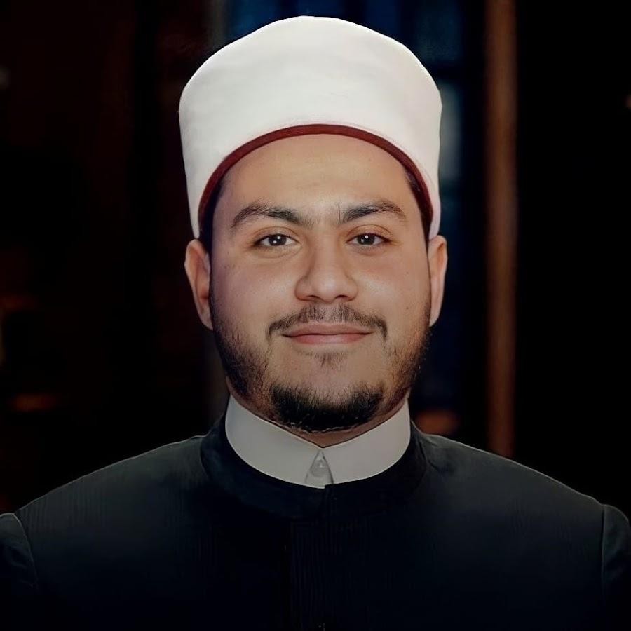 هشام محمود الأزهري