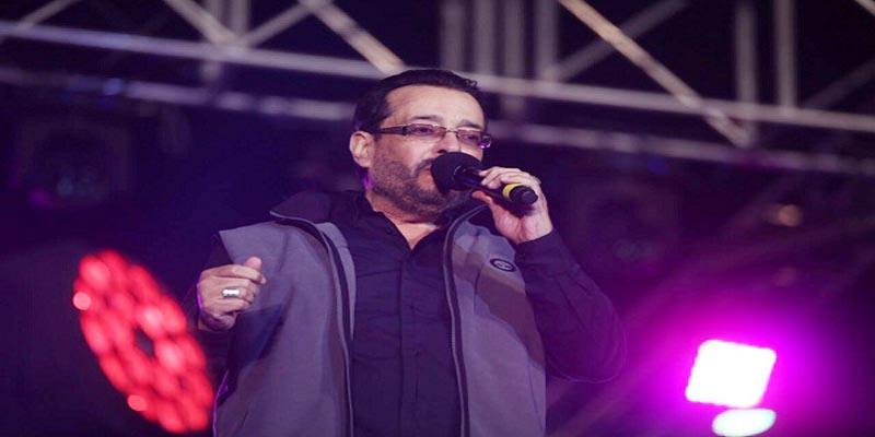 علاء عبد الخالق