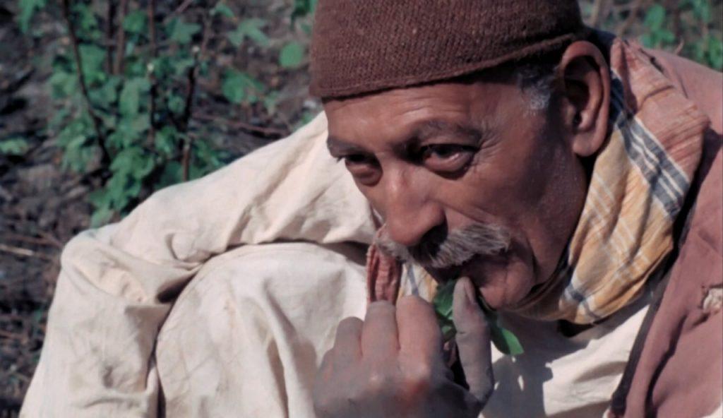 الفنان محمود المليجى