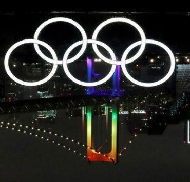 أوليمبياد طوكيو
