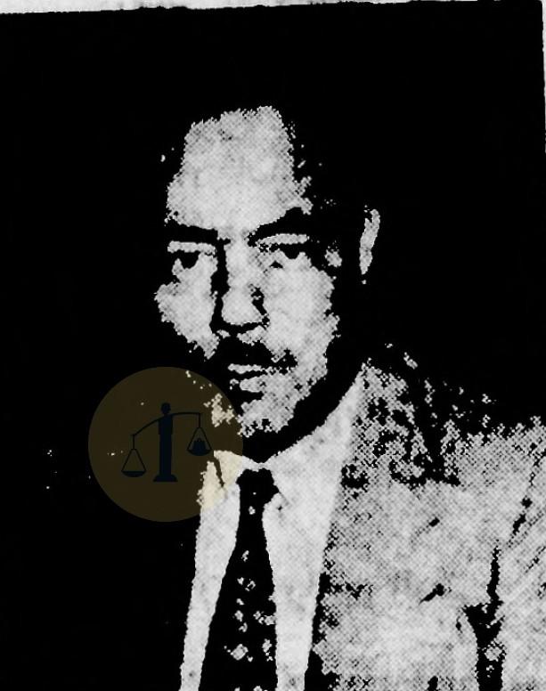 عبدالعزيز بك صفوت أول مصري يترأس إدارة مكافحة المخدرات
