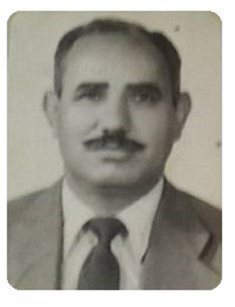 عبدالكريم القحطاني
