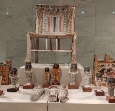 متحف الحضارة