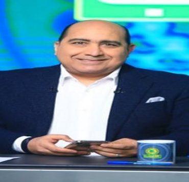 مهيب عبد الهادي