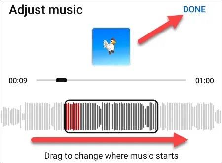 استخدام YouTube Shorts ... الدليل الكامل لكيفية استخدام خاصية المقاطع القصيرة في يوتيوب