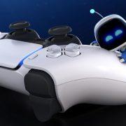 تحديث ذراع PS5 ... كيفية تحديث ذراع DualSense الجديد أوتوماتيكيًا ويدويًا