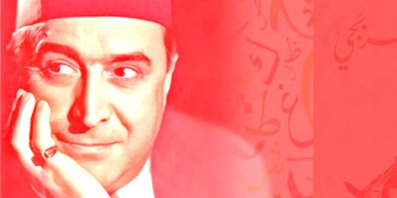 الميت الحي .. قصة نادرة بقلم سليمان نجيب