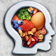 النظام الغذائي