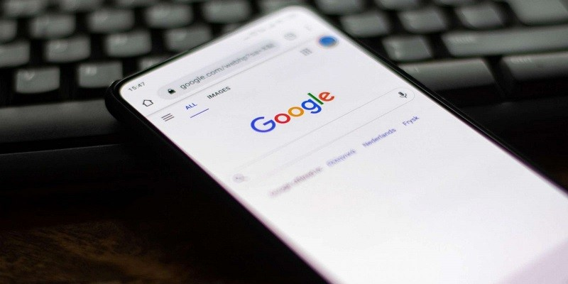 الطرق المختلفة لكيفية حل مشكلة توقف Google App عن العمل فجأة