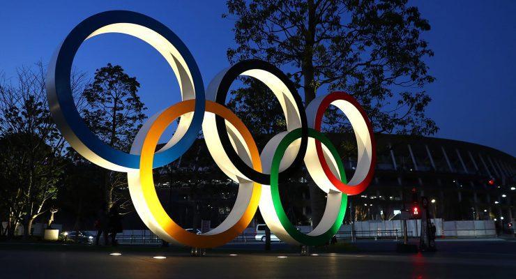 الأولمبياد