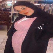 رنيم وائل فتاة الإسماعلية