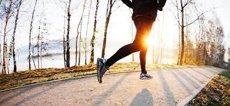 ممارسة الرياضة في علاج الاكتئاب