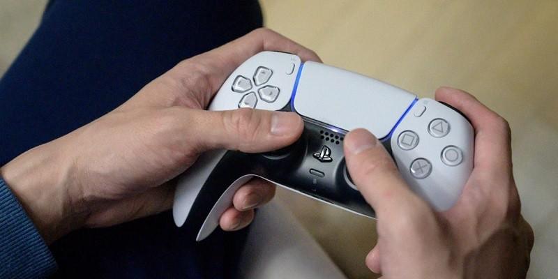 كيفية الوصول إلى المتصفح المخفي في PS5 لتصفح الإنترنت عبر منصة ألعاب الجيل الجديد