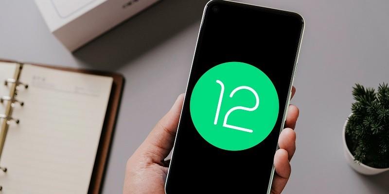 كيفية تجربة نسخة اندرويد 12 التجريبية الجديدة على الهواتف المؤهلة للتجربة