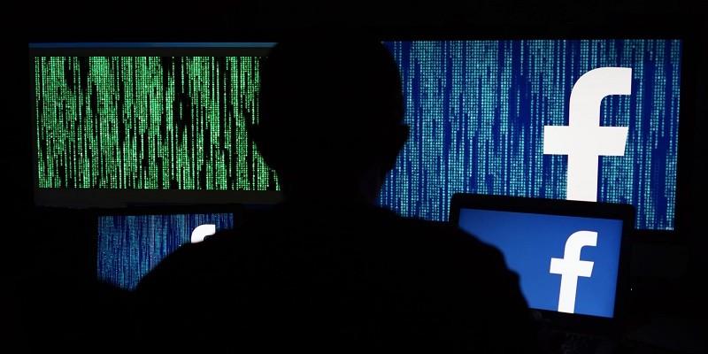 دليلك الكامل للحماية ضد تطبيقات سرقة حساب فيسبوك المكتشفة مؤخرًا