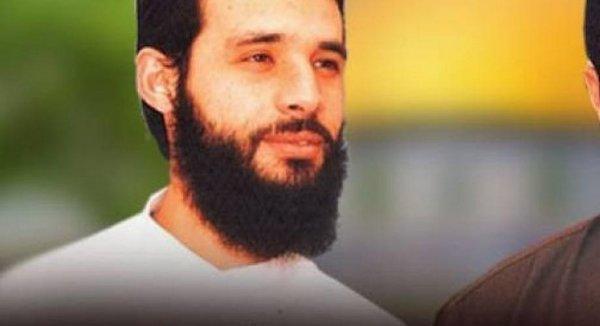محمد حسن إغبارية