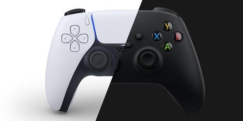كيفية ايقاف الاهتزاز في ذراع التحكم في منصات ألعاب PS5 وXbox Series X وSeries S