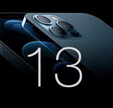 كل ما تم الإعلان عنه خلال فعاليات مؤتمر ابل للإعلان عن هواتف iPhone 13