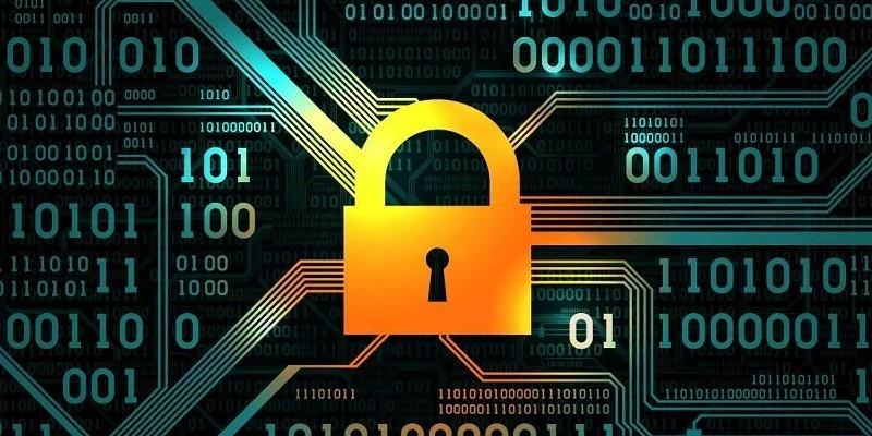الدليل الكامل لعوامل اختيار برنامج الحماية ضد الفيروسات الأنسب لاحتياجاتك