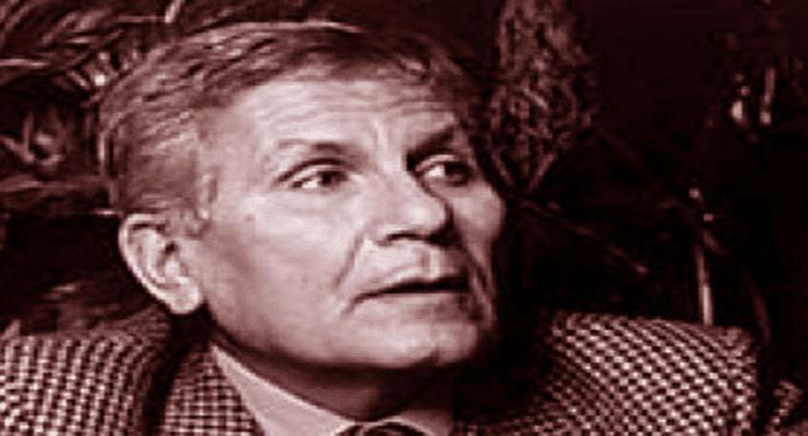 يوسف إدريس