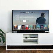 ماتشتريش وخلاص ... دليل اختيار التليفزيون المناسب لاحتياجاتك خطوة بخطوة