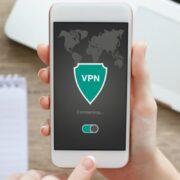 استخدام VPN على الموبايل والكمبيوتر ... من كيفية الاختيار وحتى الإعدادات التفصيلية
