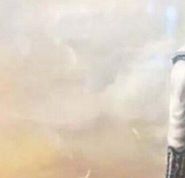 من زاوية أخرى : الإمام علي بن أبي طالب وحتمية الهزيمة أمام معاوية بن أبي سفيان