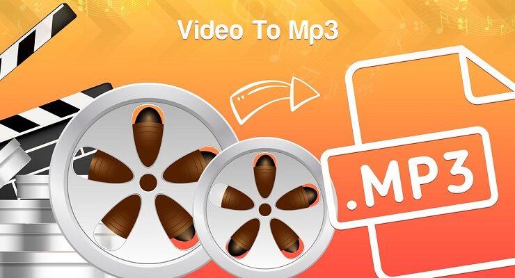 تعرف على طرق تحويل الفيديو إلى MP3 من خلال الكمبيوتر أو الهواتف الذكية